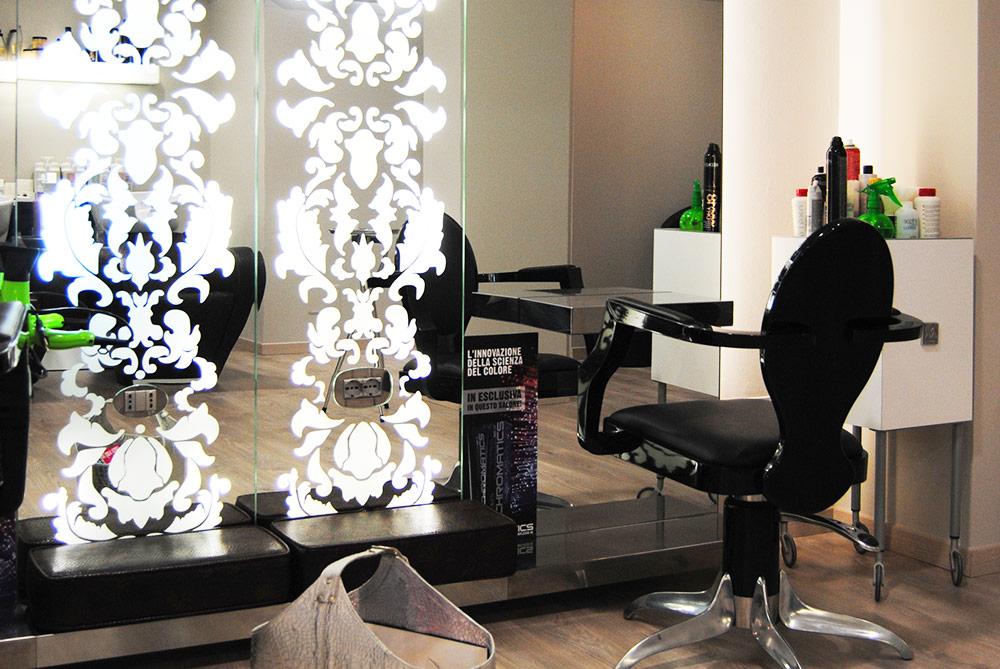parrucchiere-asti-7